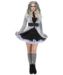 costumes for women ghostess costume women costumes