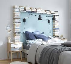 chambre peinte en bleu stunning peinture bleu chambre adulte photos lalawgroup us