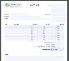 Invoice Services Template by 176857647021 Paypal Buyer Protection Invoice Word Tuna Salad