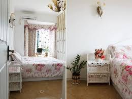 photo de chambre d ado fille decorer une chambre d ado comment decorer une chambre d ado fille