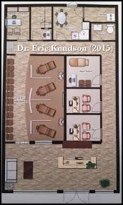 1000 Sq Ft Floor Plans Best 20 Office Floor Plan Ideas On Pinterest Office Layout Plan