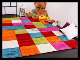 tapis de chambre enfant tapis chambre pas cher photos de conception de maison