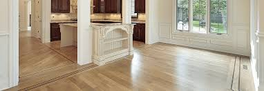 hardwood floors installation refinishing flooring