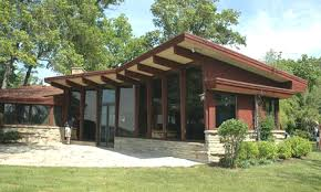 shed style homes shed style house plans inspiring shed style homes photo shed style