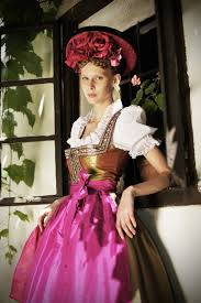 designer dirndl outlet 130 best trachten country house fashion images on