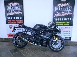 page 601 new u0026 used sportbike motorcycles for sale new u0026 used