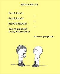 funny knock knock jokes for adults best images collections hd