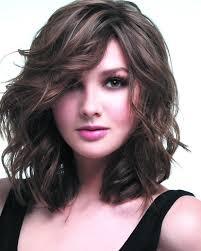 coupe cheveux cheveux longs courts raides ou bouclés à chacune sa coupe de