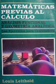 código mat 007 b36 titulo álgebra autor bello ignacio curso
