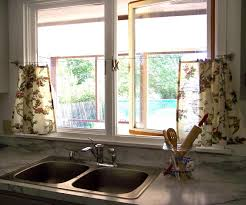 Kitchen Window Curtains by Curtains Grey Curtains Target Cafe Curtain Kitchen Curtains