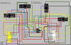 sr20 forum view single post how to analog to digital cluster