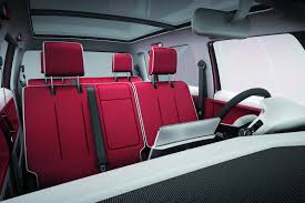 kombi volkswagen 2017 2017 vw kombi van interior changes new suv price new suv price