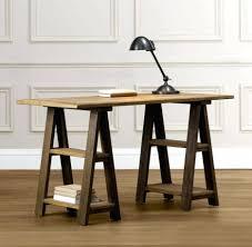 desk ballard design desk cool designer home office furniture 64 enchanting image of sawhorse table legs image of sawhorse table legs ballard design desk chairs