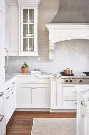 mini subway tile kitchen backsplash ornate traditional subway tile backsplash with large for