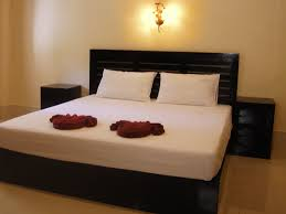 double bed images crowdbuild for