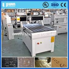 Cnc Vacuum Table by China Vacuum Table Small Wood Carving Machine Woodworking Cnc