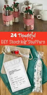 26 best gifts for your coworker images on pinterest foods