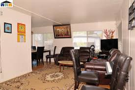 Serrano S Furniture Fresno Ca by Hayward Ca Real Estate Hayward Homes For Sale Page 10