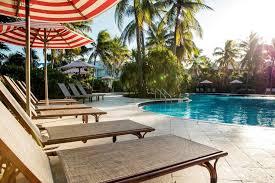 dutch west indies estate tropical exterior miami tranquility bay resort marathon updated 2018 prices