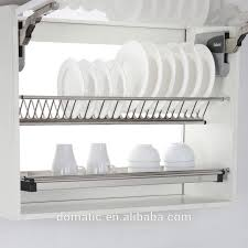 Dish Rack Cabinet Philippines Dish Drainer Dish Drainer Suppliers And Manufacturers At Alibaba Com