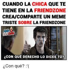 Crea Meme - 25 best memes about crea crea memes