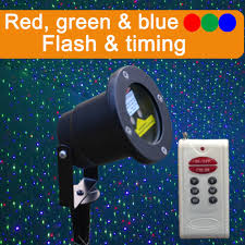 Christmas Laser Light Projector by Search On Aliexpress Com By Image