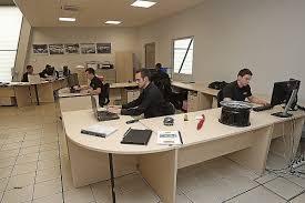 bureau d 騁udes acoustique bureau bureau etude acoustique luxury frontal acoustique pour