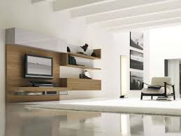 Tv Storage Units Living Room Furniture Living Room Awesome Tv Storage Units Living Room Furniture Large
