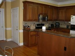 Kitchen Cabinets Raleigh Nc Cornerstone Kitchens Nc Photo Gallery Of Cabinet Refacing Projects