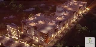 880 sq ft 2 bhk 2t apartment for sale in evocon eden gardens east