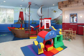 kids play room kids room best simple play rooms for kids exle flooring for kids