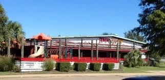 joe s crab shack t shirts joe s crab shack mesquite menu prices restaurant reviews