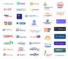design logo free online software logo free design logo design free online software fascinating logo