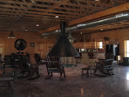 Indoor Firepit Indoor Pit Cullmandc