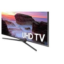 target black friday pdf samsung 43in 2160p 120 hz flat panel tv black un43ku6300fxza