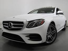 used mercedes dealer 2017 mercedes e 300 mercedes dealer in nc and
