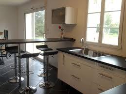 cuisine ikea adel bouleau adel bouleau ikea great ikea quality furniture at affordable
