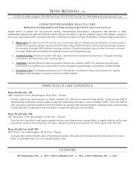 wound care plan template home health nursing resume partypix me