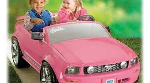 pink power wheels mustang mustang ford for power wheels