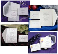 birchcraft bar mitzvah invitations printron printing ad specialty office supply invitations