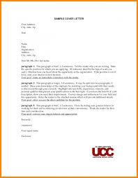 5 cover letter adress reporter resume