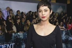Seeking Rosa Salazar The Top 10 Best Blogs On Rosa Salazar