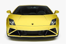 lamborghini gallardo lp560 4 review review lamborghini gallardo lp560 4 luxury insider