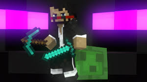 captainsparklez minecraft jerry u0027s mod 1 12 2 1 7 10 captainsparklez u0027s modded survival