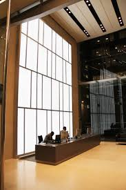 led light wall panels wall light awesome light panels for walls as well as the great