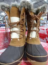 khombu womens boots sale khombu winter boot costco 2 my obsession shoes