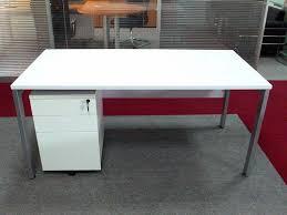 Office Desk Used Used Office Furniture Desks Used Office Workstations Used