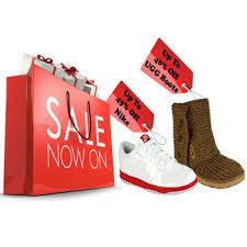 is it to buy shoes from sale oye times