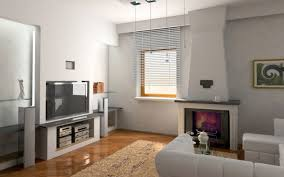 Interior Designs For Small Homes Delightful  Small Home Interior - Modern interior design for small homes