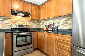 meuble inox cuisine pro meuble cuisine inox meuble inox cuisine table pour professionnelle